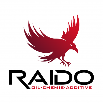 RAIDO OIL CHEMIE ADDITIVE
